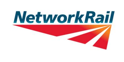 19nr-logo-feb-2010
