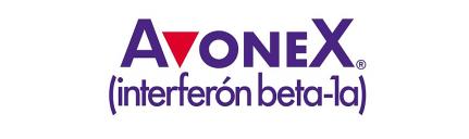 Avonex-Logo