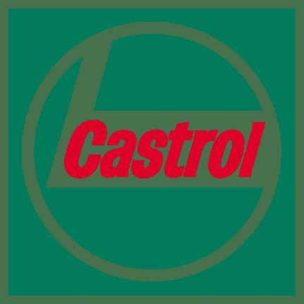 File_1992_Castrol_logo