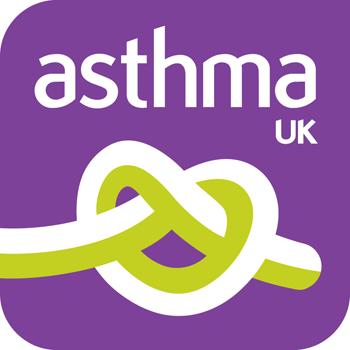asthma-uk-logo