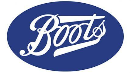 tax_boots434x244